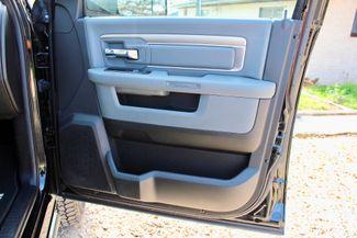 2014 Ram 2500 SLT Lone Star Crew Cab 4X4 6.7L Cummins Diesel Auto Sealy, Texas 44