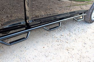 2014 Ram 2500 SLT Lone Star Crew Cab 4X4 6.7L Cummins Diesel Auto Sealy, Texas 22