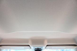 2014 Ram 2500 SLT Lone Star Crew Cab 4X4 6.7L Cummins Diesel Auto Sealy, Texas 45