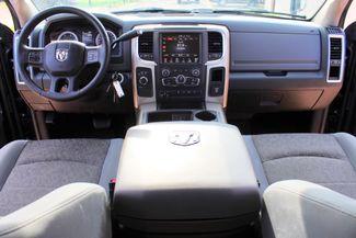 2014 Ram 2500 SLT Lone Star Crew Cab 4X4 6.7L Cummins Diesel Auto Sealy, Texas 46