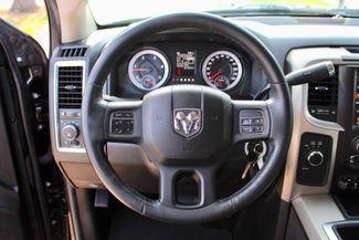 2014 Ram 2500 SLT Lone Star Crew Cab 4X4 6.7L Cummins Diesel Auto Sealy, Texas 47