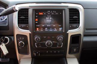 2014 Ram 2500 SLT Lone Star Crew Cab 4X4 6.7L Cummins Diesel Auto Sealy, Texas 48