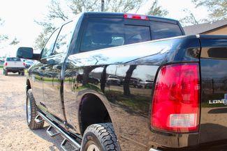2014 Ram 2500 SLT Lone Star Crew Cab 4X4 6.7L Cummins Diesel Auto Sealy, Texas 8