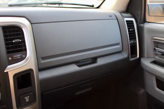 2014 Ram 2500 SLT Lone Star Crew Cab 4X4 6.7L Cummins Diesel Auto Sealy, Texas 49