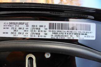 2014 Ram 2500 SLT Lone Star Crew Cab 4X4 6.7L Cummins Diesel Auto Sealy, Texas 73