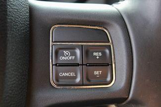 2014 Ram 2500 SLT Lone Star Crew Cab 4X4 6.7L Cummins Diesel Auto Sealy, Texas 57
