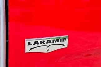 2014 Ram 2500 Laramie Crew Cab 4X4 6.7L Cummins Diesel Auto Sealy, Texas 20