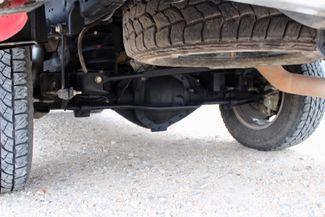 2014 Ram 2500 Laramie Crew Cab 4X4 6.7L Cummins Diesel Auto Sealy, Texas 29