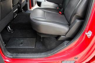 2014 Ram 2500 Laramie Crew Cab 4X4 6.7L Cummins Diesel Auto Sealy, Texas 37
