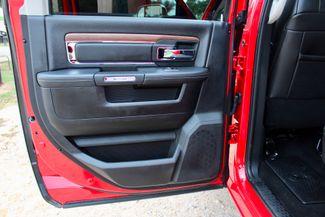 2014 Ram 2500 Laramie Crew Cab 4X4 6.7L Cummins Diesel Auto Sealy, Texas 38