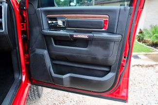2014 Ram 2500 Laramie Crew Cab 4X4 6.7L Cummins Diesel Auto Sealy, Texas 47