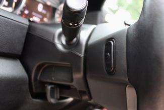 2014 Ram 2500 Laramie Crew Cab 4X4 6.7L Cummins Diesel Auto Sealy, Texas 57