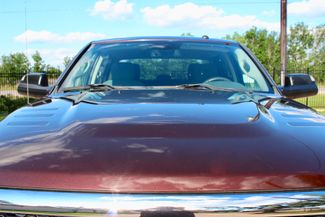 2014 Ram 2500 Tradesman Crew Cab 4X4 6.7L Cummins Diesel Auto Sealy, Texas 14
