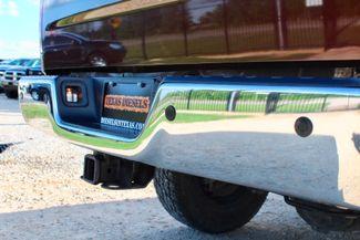 2014 Ram 2500 Tradesman Crew Cab 4X4 6.7L Cummins Diesel Auto Sealy, Texas 17