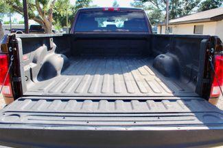 2014 Ram 2500 Tradesman Crew Cab 4X4 6.7L Cummins Diesel Auto Sealy, Texas 18