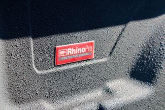 2014 Ram 2500 Tradesman Crew Cab 4X4 6.7L Cummins Diesel Auto Sealy, Texas 19