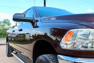 2014 Ram 2500 Tradesman Crew Cab 4X4 6.7L Cummins Diesel Auto Sealy, Texas 2