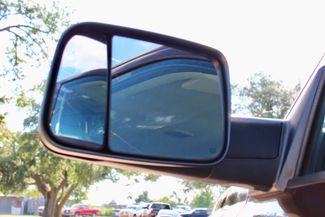 2014 Ram 2500 Tradesman Crew Cab 4X4 6.7L Cummins Diesel Auto Sealy, Texas 22