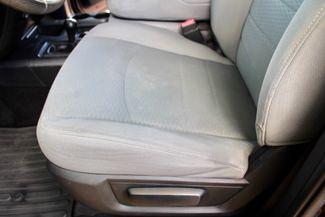 2014 Ram 2500 Tradesman Crew Cab 4X4 6.7L Cummins Diesel Auto Sealy, Texas 30