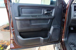 2014 Ram 2500 Tradesman Crew Cab 4X4 6.7L Cummins Diesel Auto Sealy, Texas 32