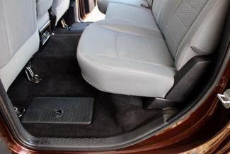 2014 Ram 2500 Tradesman Crew Cab 4X4 6.7L Cummins Diesel Auto Sealy, Texas 35