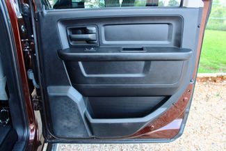 2014 Ram 2500 Tradesman Crew Cab 4X4 6.7L Cummins Diesel Auto Sealy, Texas 40