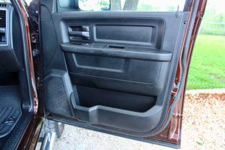 2014 Ram 2500 Tradesman Crew Cab 4X4 6.7L Cummins Diesel Auto Sealy, Texas 45