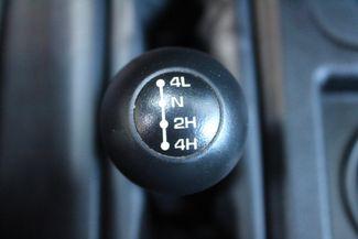 2014 Ram 2500 Tradesman Crew Cab 4X4 6.7L Cummins Diesel Auto Sealy, Texas 59