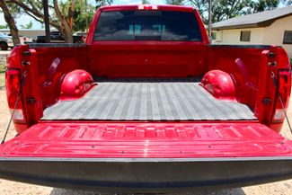2014 Ram 2500 SLT Crew Cab 4X4 6.7L Cummins Diesel 6 Speed Manual Sealy, Texas 16