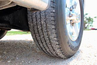 2014 Ram 2500 SLT Crew Cab 4X4 6.7L Cummins Diesel 6 Speed Manual Sealy, Texas 24