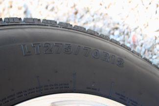 2014 Ram 2500 SLT Crew Cab 4X4 6.7L Cummins Diesel 6 Speed Manual Sealy, Texas 25