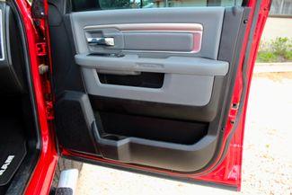 2014 Ram 2500 SLT Crew Cab 4X4 6.7L Cummins Diesel 6 Speed Manual Sealy, Texas 45