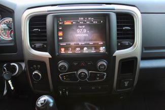 2014 Ram 2500 SLT Crew Cab 4X4 6.7L Cummins Diesel 6 Speed Manual Sealy, Texas 49