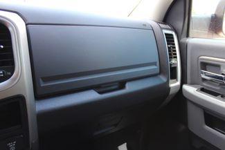 2014 Ram 2500 SLT Crew Cab 4X4 6.7L Cummins Diesel 6 Speed Manual Sealy, Texas 50