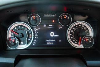 2014 Ram 2500 SLT Crew Cab 4X4 6.7L Cummins Diesel 6 Speed Manual Sealy, Texas 51