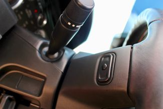 2014 Ram 2500 SLT Crew Cab 4X4 6.7L Cummins Diesel 6 Speed Manual Sealy, Texas 55