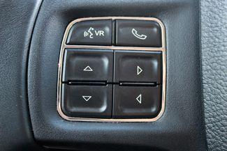 2014 Ram 2500 SLT Crew Cab 4X4 6.7L Cummins Diesel 6 Speed Manual Sealy, Texas 57