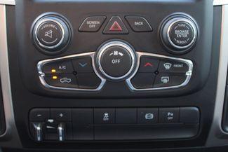 2014 Ram 2500 SLT Crew Cab 4X4 6.7L Cummins Diesel 6 Speed Manual Sealy, Texas 67
