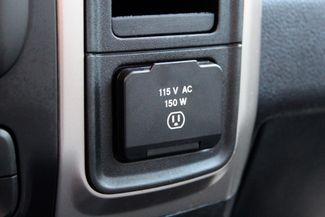 2014 Ram 2500 SLT Crew Cab 4X4 6.7L Cummins Diesel 6 Speed Manual Sealy, Texas 68