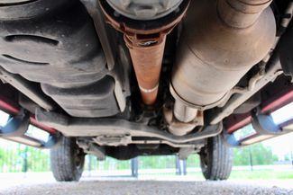 2014 Ram 2500 SLT Crew Cab 4X4 6.7L Cummins Diesel 6 Speed Manual Sealy, Texas 27