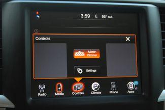 2014 Ram 2500 SLT Crew Cab 4X4 6.7L Cummins Diesel 6 Speed Manual Sealy, Texas 62