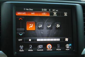 2014 Ram 2500 SLT Crew Cab 4X4 6.7L Cummins Diesel 6 Speed Manual Sealy, Texas 63