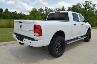 2014 Ram 2500 Tradesman Walker, Louisiana 7
