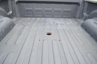 2014 Ram 2500 Tradesman Walker, Louisiana 8