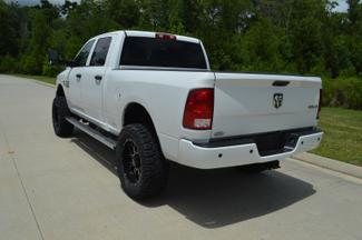 2014 Ram 2500 Tradesman Walker, Louisiana 3