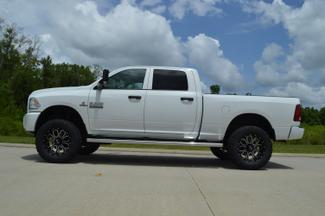 2014 Ram 2500 Tradesman Walker, Louisiana 2