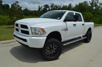 2014 Ram 2500 Tradesman Walker, Louisiana 1