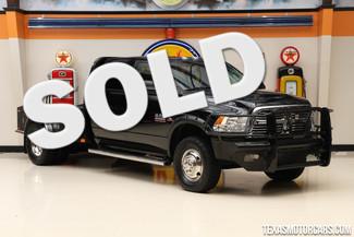2014 Ram 3500 in Addison,, Texas