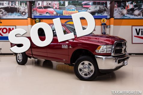 2014 Ram 3500 Tradesman in Addison