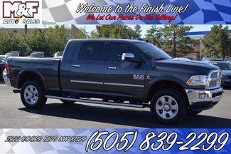 2014 Ram 3500 Longhorn Limited | Albuquerque, New Mexico | M & F Auto Sales-[ 2 ]